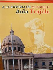 Libro Aida Trujillo
