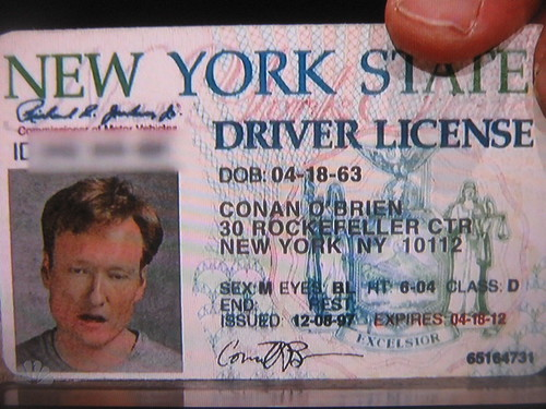 drivers license california 18 over requirements