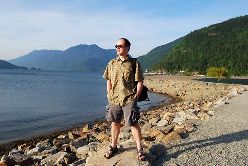 17 - Mark Harrison Lake Ch