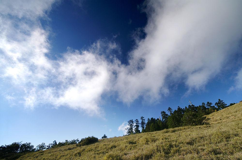 南湖大山day2-115