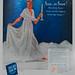 Ivory Snow advertisement 1949