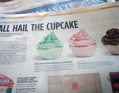 kansas city star newspaper. I#39;m in the Kansas City Star