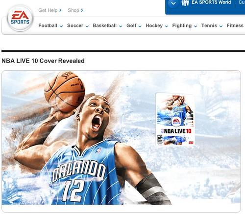NBA Live 10.jpg