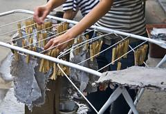 Street Delivery 27 (Alexandru - Nistor) Tags: urban romania bucuresti arthurverona streetdelivery ateliere