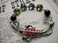 Seaside Soiree Bracelet! 3