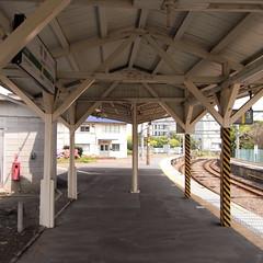 Asano Station 07