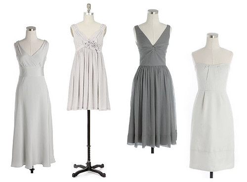 dresses_gray