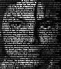 michael jackson (jadebabie88) Tags: michael rip jackson thriller offthewall 19582009