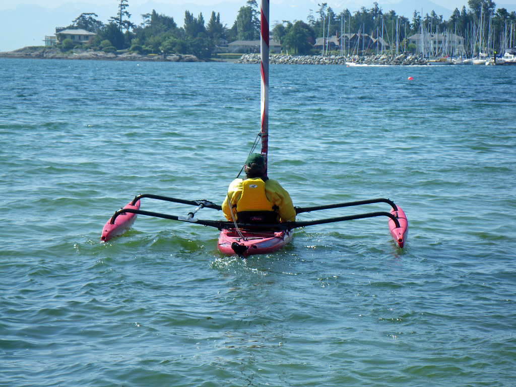 2009-06-26 MEC Paddlefest Victoria 027