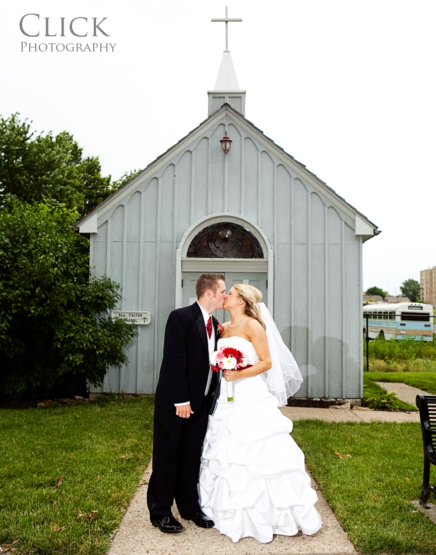 Wedding_Photography_Shawnee_KS_Myers_1028