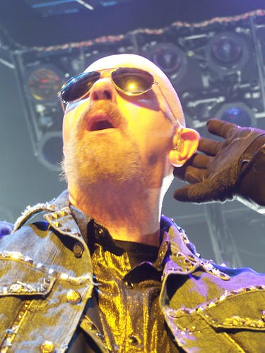 2009-06-29 Judas Priest_3705 by os0891.