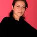 Olga Chavez - Researcher