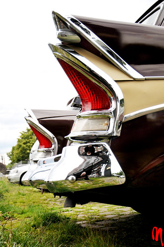 """Cool """"Classic Cars"""" images"""