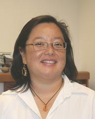 Anne Perez Hattori