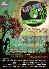 Iarmaroc Fest 2010