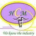 logo hcm - All rights reserved