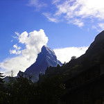 Zermatt thumbnail