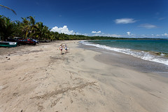 baudchon-baluchon-costa-rica-cahuita-4