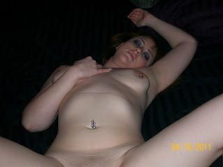 just my big tits boobs pics: bigboobs