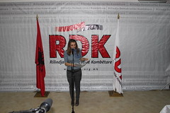 IMG_6207 (RufiOsmani) Tags: gostivar rdk rufi fadil shqip maqedoni rilindja shtab naxhi demokratike rufiosmani zgjedhje xhelili zendeli kombëtare