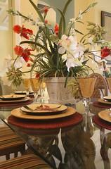 PH00478 (umbongocongo) Tags: interior interieur diningroom tablesetting mesa  interni intrieur  sallemanger eetkamer  comedor esszimmer interir  sisustus  wntrze bels  matsal  ruo