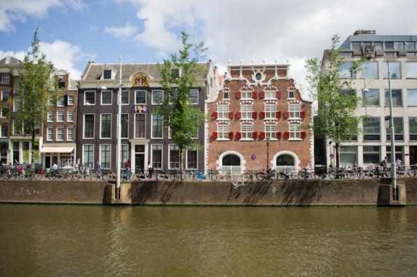 RYALE_Amsterdam11-28