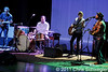 Ray LaMontagne @ Meadow Brook Music Festival, Rochester Hills, MI - 06-06-11