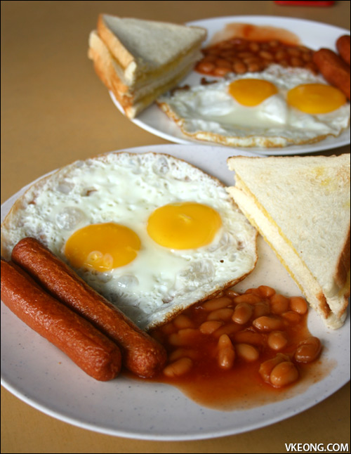 fried-egg-breakfast