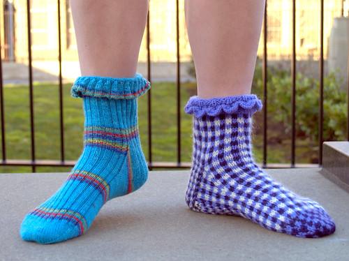 socks-1.ORF