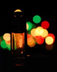 Bokeh Madness!! (Amar Jain) Tags: perfume rajat vijeet aplusphoto bokehaddiction