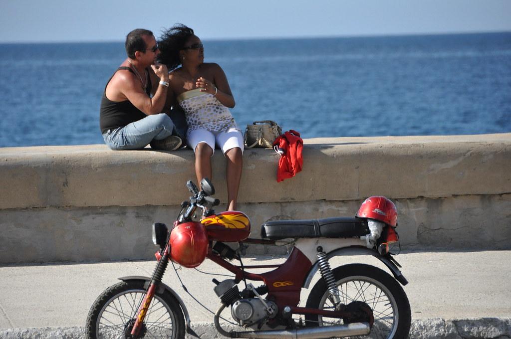 Cuba: fotos del acontecer diario - Página 6 3298132272_1084533fe0_b