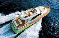 Dolphin 64' flybridge version (mochicraft-yacht) Tags: sea italy sun boat fly italian barca mare sailing yacht dolphin top craft 64 lobster mochi luxury navigation suntop megayacht lusso navigazione flybridge mochicraft