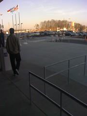 IKEA Charlotte