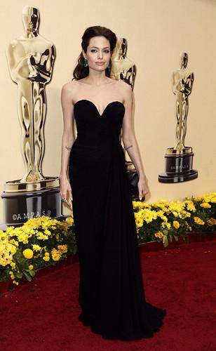 Angelina Jolieの画像57292