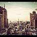 Gotham by isayx3