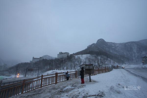 2009北海道-D4-7-層雲峽冰瀑慶典_02.jpg