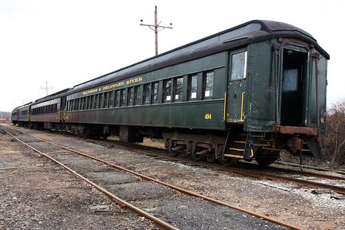 NJ - 03 - Train 1