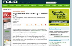 Magazine Web Site Traffic Up 11 Percent in Q4 - emedia and Technology @ FolioMag.com_1236337669229
