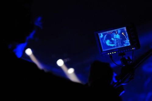 Polarkreis 18 Live @ Huxley's Neue Welt