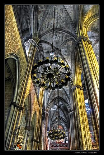 Catedral---Ala-Derecha2