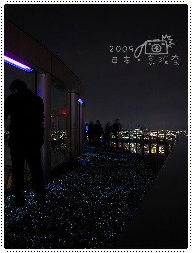 空中觀景台 (3)
