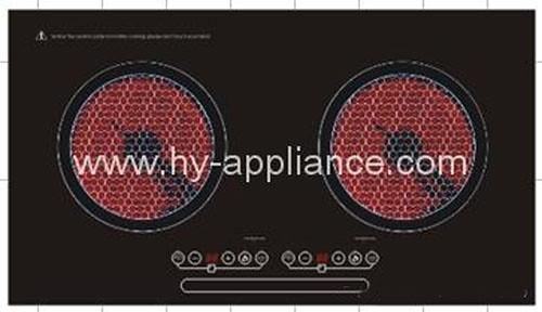 Induction Cooker, Induction Cookware,Induction Hob,Induction Cooktop,Induction Furnace,Electrical Hobs