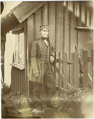 Anglų lietuvių žodynas. Žodis customs officer reiškia muitininkas lietuviškai.