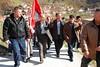 DSC_2996 (RufiOsmani) Tags: macedonia change albanian elections 2009 kombi osmani gostivar rufi shqip flamuri maqedoni gjuha rufiosmani zgjedhje ndryshime politike