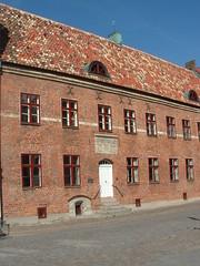 Malmohus Castle (litlesam1) Tags: europe sweden malmo scandanavia