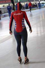 2B5P3036 (rieshug 1) Tags: hoorn neo 500 3000 1500 1000 nk schaatsen speedskating junioren sportfotos nkafstanden neosenioren juniorena kunstijsbaandewestfries