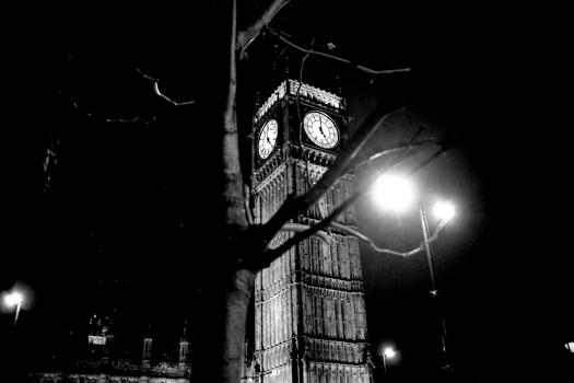 london072