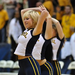 Ashley Nuel - National Dance Alliance All-American (MNJSports) Tags: basketball cheerleaders dancers jazz dragons rams vcu ncaa choreography drexel caa divisioni rhythym virginiacommonwealthuniversity drexeldragons spiritgroup drexeldanceteam ashleynuel nationaldancealliance