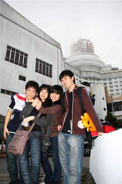 group (Medium)