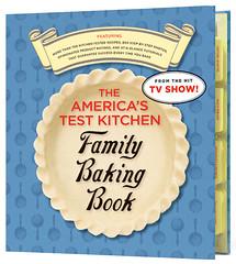 Americas Teat Kitchen Roastes Potatow
